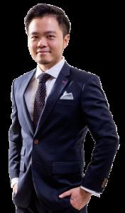 seo services malaysia